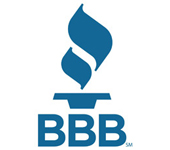 BBB Business Review | JRs Auto Repair | Naples FL