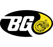 BG Products | JRs Auto Repair | Naples FL