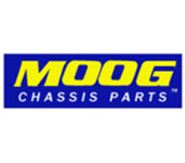 MOOG | JRs Auto Repair | Naples FL
